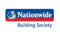 Nationwide Building Society in Biggleswade