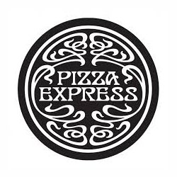 Pizza Express In Biggleswade Sg18 0jl Phone Number Hours
