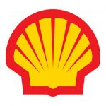 Shell in Bedford