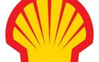 Shell in Bedford, MK44 1HJ