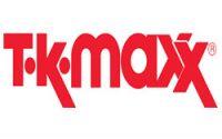 TK Maxx in Biggleswade