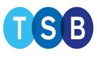 TSB Bank in Bedford MK45 4PP