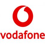 Vodafone  hours, phone, locations