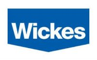 Wickes in Bedford