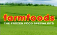 Farmfoods Ltd in Dunstable