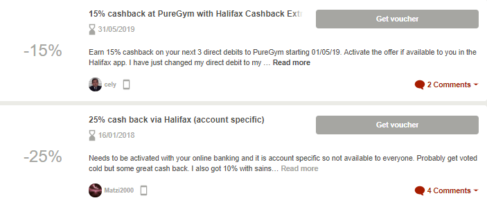 Halifax in Dunstable, LU6 1LA Phone number, hours, locations