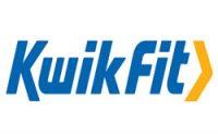 Kwik Fit in Dunstable, LU5 4HP