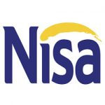 Nisa in Dunstable