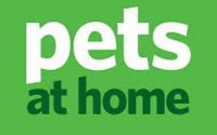 Pets at Home in Dunstable LU5 4XZ