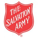 Salvation Army Dunstable LU6 2DR
