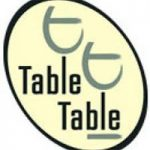 Horse & Jockey Table Table hours, phone, locations