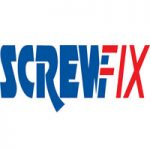 Screwfix  hours, phone, locations