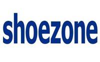 Shoe Zone in Dunstable LU5 4DW