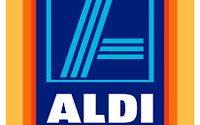 ALDI in Leighton Buzzard