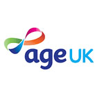 Age UK in Houghton Regis, Dunstable LU5 5ES