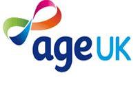 Age UK in Leighton Buzzard LU7 1TQ