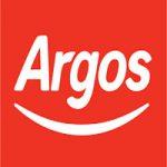 Argos hours, phone, locations