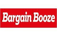Bargain Booze in Leighton Buzzard LU7 1ET