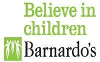 Barnardo's in Kempston, Bedford MK42 8PP