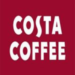 Costa Coffee in Flitwick, Bedford MK45 1DS