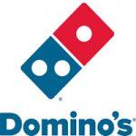 Domino's Pizza in Leighton Buzzard LU7 1DH