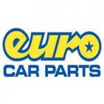Euro Car Parts in Leighton Buzzard LU7 4TN