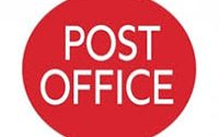 Hockliffe Post Office in Leighton Buzzard LU7 9NB