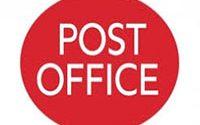 Hockliffe Post Office in Leighton Buzzard LU7 9NB