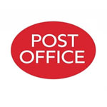 Houghton Regis Post Office hours, phone, locations