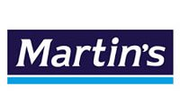 Martin's in Flitwick MK45 1DP