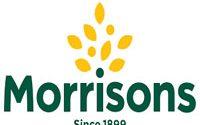 Morrisons in Houghton Regis, Dunstable LU5 5BJ