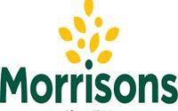 Morrisons in Leighton Buzzard LU7 1RT