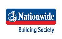 Nationwide Building Society in Leighton Buzzard LU7 1DN