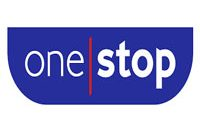 One Stop Stores in Kempston, bedfordshire, MK42 8RG. Find One Stop Stores Phone number, Email, Hours, Map, Holiday hours & Stores near me. united kingdom