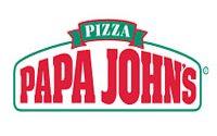 Papa John's Pizza in Leighton Buzzard LU7 1ES