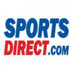 Sports Direct in Kempston MK42 7AZ