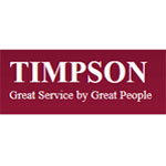 Timpson in Flitwick, Bedford MK45 1LX
