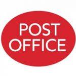 Tithe Farm Sub Post Office in Houghton Regis LU5 5NS