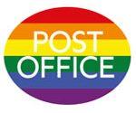 Westfield Post Office in Dunstable LU6 1DL