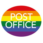 Westfield Post Office hours, phone, locations