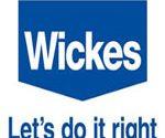 Wickes in Dunstable LU5 4JY
