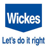 Wickes hours, phone, locations