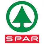 SPAR hours, phone, locations