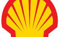 Shell in Leighton Buzzard LU7 1LA