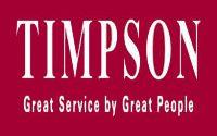 Timpson Ltd in Milton Keynes MK1 1QA