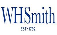 WHSmith in Leighton Buzzard LU7 1DN