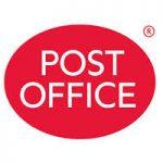 Wing Post Office in Leighton Buzzard LU7 0NR