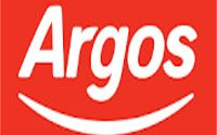Argos in Luton LU1 3JH