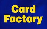 Card Factory in Luton LU1 2TY