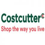 Costcutter hours, phone, locations
